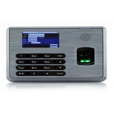 BP - 800RFP CLOCKING SYSTEM