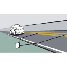VEHICLE  COUNTING SOLUTION- VeCOUNT-VeHICLE